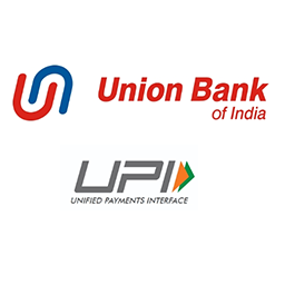 upi app central bank of india